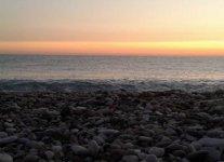 Spiaggia Guidaloca.jpg