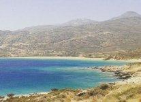 Spiaggia Plakes di Ios.jpg