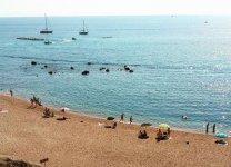 Spiaggia Sos Dorroles di Dorgali.jpg