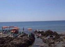 Spiaggia di Castiglioncello.jpg