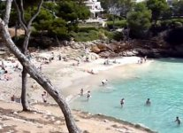 Spiaggia cala esmeralda maiorca.jpg