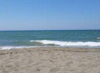Spiaggia-delle-marze-di-castiglione-della-pescaia.jpg