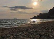 Spiaggia S.Agostino di Gaeta.jpg