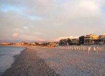 spiaggia marina di gioiosa jonica.jpg