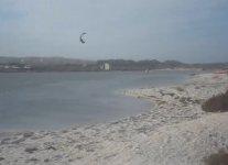 Spiaggia Le Saline di Stintino