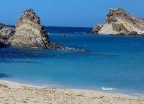Spiaggia Platis Gialos di Cefalonia.jpg