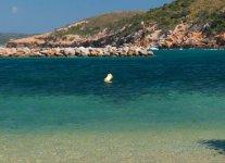 Spiaggia di Limnionas Kos