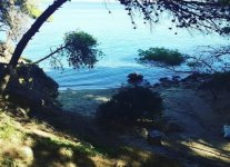 Spiaggia Skliri di Angistri.jpg