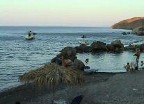 Spiaggia Thermes Kos
