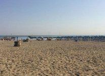 Spiaggia di Cattolica.jpg