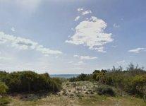 Spiaggia della commenda Maruggia.jpg