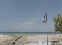 Spiaggia di Senigallia nord.jpg