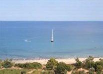 Spiaggia Foxi Murdegu di Tertenia.jpg