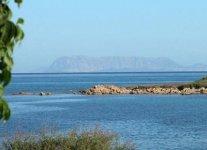 Spiaggia Cannazzellu di Siniscola.jpg