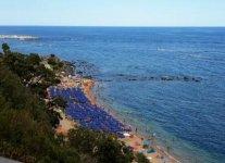 Spiaggia Palmasera di Dorgali.jpg