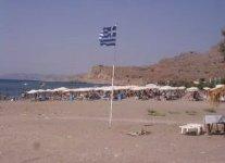 Lothiarika beach di Rodi.jpg