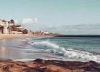 Spiaggia di Tamariz.jpg