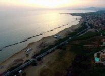 Spiaggia di San Leone Agrigento.jpg