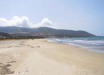 Spiaggia Agiassos di Naxos.jpg
