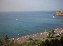 Spiaggia Pollina di Cefalù.jpg