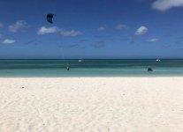 Spiaggia Hadicurari di Aruba.jpg