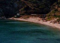Spiaggia di Maltezi.jpg