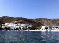 Spiaggia Katapola di Amorgos.jpg