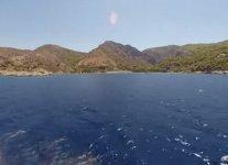 Spiaggia Molos di Idra.jpg