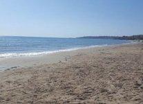 Spiaggia Capo San Marco di Sciacca.jpg