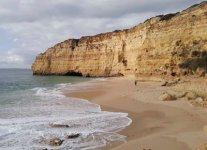Spiaggia di Marinha.jpg