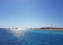 Isola di Giftun.jpg
