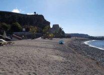 Spiaggia San Juan di Tenerife.jpg