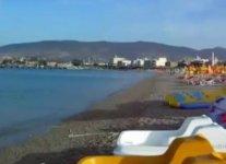 Spiaggia di Lambi Kos