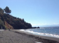Spiaggia del Gelso di Vulcano.jpg