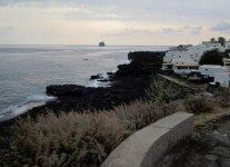 Spiagge Piscità di Stromboli.jpg