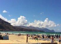 spiaggia castellammare del golfo.jpg