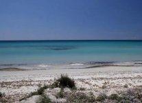 spiaggia campulongu.jpg