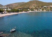 Spiaggia Kambos di Patmos.jpg