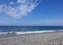 Spiaggia Porto Palma.jpg