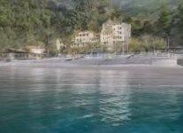 Spiaggia Luppa di Maratea.jpg