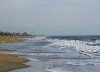 spiaggia di bibione.jpg