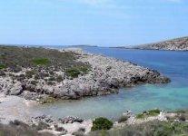 Spiaggia Cala Viola de Ponent Minorca.jpg