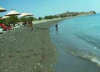 Spiaggia di Agios Fokas Kos