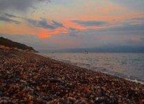 Spiaggia di Itala Marina.jpg