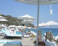 Spiagge di Turkbuku