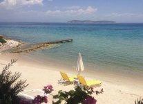 Spiaggia Nisteri di Thassos.jpg