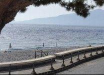 Spiaggia Santa Marina di Salina.jpg