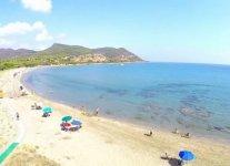 Spiaggia Porto Corallo di Villaputzu.jpg