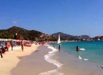 Spiaggia Geremeas di Maracalagonis.jpg