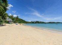 Spiaggia Ao Yon di Phuket.jpg